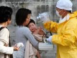 Камък – чудо от Родопите спасява японци от радиация
