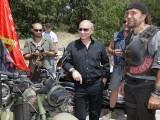 Полша на тръни заради руските рокери