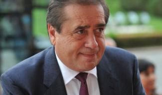 Най – богатият човек в Румъния осъден на 2.5 години затвор