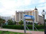 Хиляди румънци идват в България за Великден