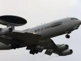 Picture: Предупреждение: Възможен е тероризъм в небето, хакери атакуват самолети