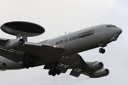 Предупреждение: Възможен е тероризъм в небето, хакери атакуват самолети