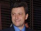 Picture: Шефът на СИБАНК оглави АСОЦИАЦИЯТА НА БЪЛГАРСКИТЕ БАНКИ