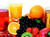 Край на захарта в плодовите сокове