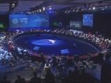 Picture: Завърши срещата на върха на държавите от Американския континент