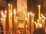 Полицаи и пожарникари ще дежурят край църквите на Великден