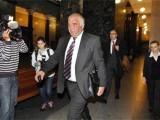 Picture: Прокуратурата проверява Ваньо Танов за нагласен конкурс