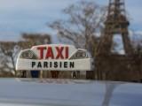 Picture: В Париж откраднаха бижута за милиони от пътничка в такси