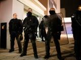 Франция: Никога опасността от тероризъм не е била толкова голяма
