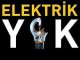 Picture: Половин Турция без ток – Анкара и Истанбул са парализирани