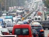 Picture: Засилен трафик предстои в последния почивен ден от великденските празници