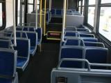 Picture: Градският транспорт в София с удължено работно време през великденските празници
