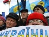 Над 800 000 украинци са избягали от страната си