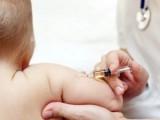 Недостиг на ваксините за бебета и деца в България – спират реимунизациите