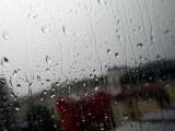 Picture: Утре идват валежи до 50 литра на квадратен метър