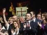 Picture: Правителството на Македония няма да подаде оставка