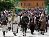 България отбелязва 139 години от избухването на Априлското въстание