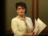 Атанасова: От БНБ е имало серия указания към квесторите на КТБ