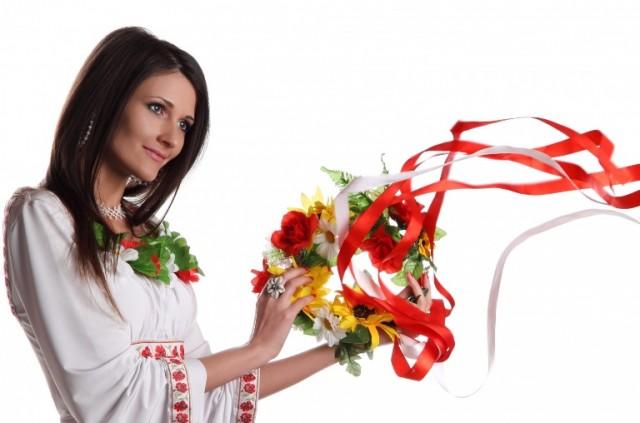 Българките – в ТОП 10 на най – сексапилните жени в света