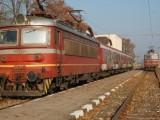 Picture: БДЖ пуска допълнителни вагони за Първомайските празници