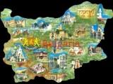 Световна организация бие тревога за Българското културно наследство