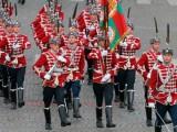 Picture: Ден на храбростта и българската армия