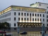Управляващите налагат кандидатурата за шеф на БНБ без конкурс
