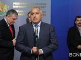 Правителството одобри промените в пенсионната система