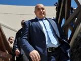 Picture: Борисов: Шест месеца решавахме неотложни проблеми, сега вече гледаме в перспектива