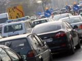 Още една част от Цариградско шосе ще бъде затворена за ремонт от 7 май