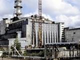 Picture: Светът събра пари за пълно обезопасяване на АЕЦ Чернобил