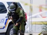 Фалшива заплаха за бомба прекъсна конгреса на ФИФА в Цюрих