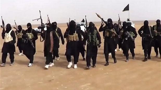 Джихадисти планират атаки в Европа?