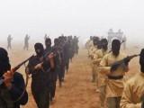 Джихадисти заплашват Белгия с атентат в неделя