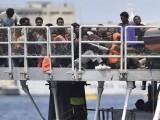 Европа ще връща емигранти