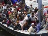 Picture: Десет държави от ЕС са против квоти за емигранти
