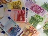Picture: Швейцария вдига банковата тайна за българи – данъчни бегълци