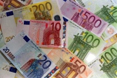 Швейцария вдига банковата тайна за българи – данъчни бегълци