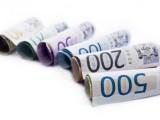 Picture: Европари за малкия бизнес