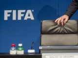 29 май – важен ден за световния футбол