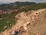 Picture: Скандал с обществена поръчка за 1 милион и 700 хил. лв. в размирния Гърмен