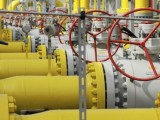 Picture: Полша заведе дело срещу Газпром