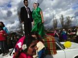 Picture: Италиански политик се закани да срути ромските гета, Адриано Челентано го подкрепи