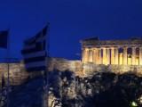 Picture: Гърция и кредиторите й ще се разберат до десетина дни