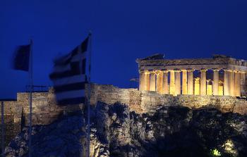 Гърция и кредиторите й ще се разберат до десетина дни