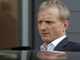 Picture: Фалстарт на делото срещу Гриша Ганчев