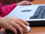 Picture: Над 90 процента от българските деца ползват интернет всеки ден