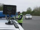 Picture: Мобилните камери на КАТ се връщат на пътя в петък