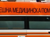 Тежка катастрофа край Дупница – 5 загинали