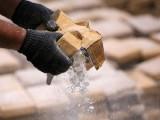 Picture: В Испания заловиха огромна пратка кокаин